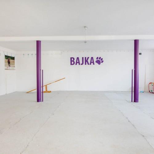 001_bajka_a2a4562-hdr
